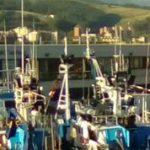 Las telecomunicaciones trabajan en la sostenibilidad pesquera