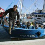 Los armadores inician una campaña para incentivar las vocaciones en el mundo de la pesca
