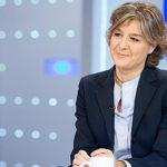 Tejerina ve que para el 14 de julio el acuerdo UE-Marruecos esté concluido