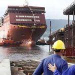 Barreras se adjudica por 250 millones el crucero Ritz-Carlton