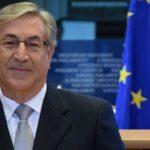 La Comisión establece las orientaciones para la pesca sostenible y abre consultas por las cuotas del 2019