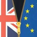Los pescadores escoceses piden nueve meses de transición post-brexit