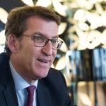 El Gobierno gallego muestra interés en sacar adelante la ley de acuicultura