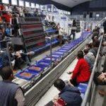 La Lonja de Isla Cristina rompe relaciones con Mercadona