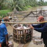 Todo preparado para un acuerdo de libre comercio con Vietnam