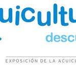 El Mapama abre una exposición sobre Acuicultura en Avilés
