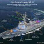 La Agencia de Control de Pesca fleta un buque con destino al Mediterráneo