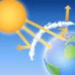 La capa de ozono vuelve a recuperarse, tras el éxito del Protocolo de Montreal