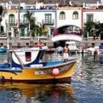 El Parlamento Europeo aprueba el informe Gabriel Mato que propone la creación un POSEI de pesca para Canarias