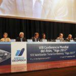 La Conferencia del Atún pone su eje de atención en el consumo