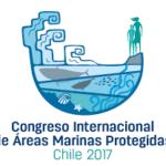 Comienza en Chile el gran congreso de áreas marinas protegidas