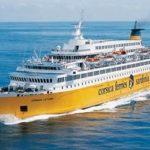 Puertos del Estado registra 1231 escalas de cruceros en lo que va de año