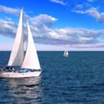 Las matriculaciones de embarcaciones de recreo crecen un 14,5%