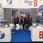 La Feria Offshore Europe muestra el interés de armadores por construir barcos