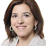 Izaskun Bilbao reivindica la participación en comunidades costeras en el tránsito hacia la Economía Azul