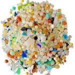 La FAO publica un estudio sobre las repercusiones negativas de los microplásticos