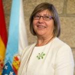 Galicia y Canarias establecen nuevas ayudas de apoyo al sector pesquero