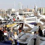La matriculación de embarcaciones en el Estado aumenta un 3% hasta octubre