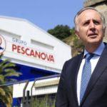 """La vieja Pescanova confirma que volverá a la actividad """"a largo plazo"""""""