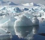 Rusia y China bloquean la creación de un AMP en la Antártida oriental
