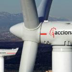 El Estado de Nueva York quiere instalar aerogeneradores