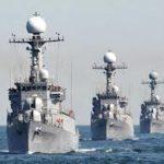 La ONU bloquea a cuatro barcos por violar sanciones