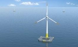 eólica-marina-electricidad