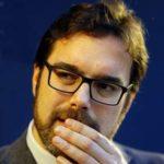 EUFA piden al Reino Unido una posición equilibrada con el `brexit´