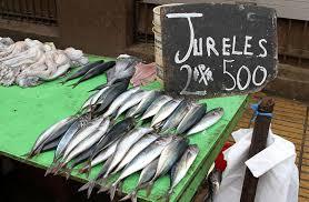 recorte de cuotas de pesca