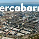 Mercabarna recibe el premio a la Excelencia Empresarial