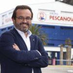 Nueva Pescanova sigue dando beneficios pero sus ventas se reducen