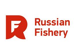 Construcción de buques rusos