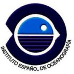 El IEO sale al paso de las declaraciones de armadores sobre su papel