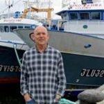 José Pino: «La reglamentación de descartes es de imposible cumplimiento»