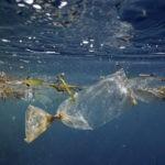La FAO estima que el 67% de la contaminación plástica proviene de 20 ríos