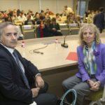Cantabria proyecta hacer una apuesta por las energías marinas