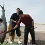 Cepesca y UGT inician acciones de prevención de riesgos laborales