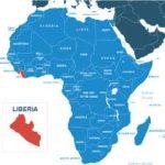 Detienen a un buque de pesca ilegal en Liberia, incluido en tres listas negras