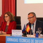 La asamblea de Fedepesca rechaza la venta directa de la flota al consumidor