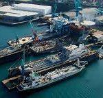 Metalships construirá un arrastrero para una gran empresa rusa