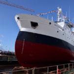 El sector pesquero solo ha utilizado el 2,7% de los 6.500 millones de euros del FEMP
