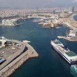 Los puertos en su mejor momento gracias al crecimiento económico
