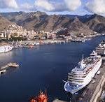 Canarias celebra el 25 aniversario de su Registro Especial