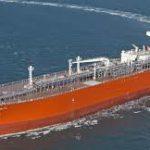 Mejoran las perspectivas del transporte marítimo de productos químicos