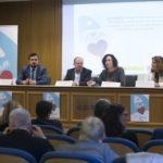 Las campañas de consumo de la Xunta seleccionadas por la Comisión Europea