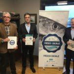 Fish & Health, una herramienta innovadora para incentivar el consumo