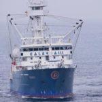 Los atuneros reanudan la pesca en el Indico, bajo amenaza pirata
