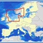 La Federación de Pesca de Escocia pide la despolitización de la gestión  pesquera
