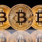 Una empresa marítima utiliza el bitcoin para hacer pagos a países sancionados