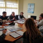 Las Cofradías de Cádiz ponen en marcha un Plan Estratégico